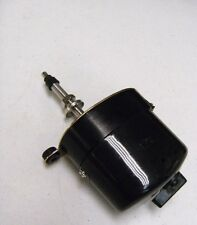 12 volt Wiper Motor w/ Built-In Switch Early Ford Chevy Plymouth Dodge NEW 12v