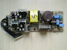 Humax Receiver Netzplatine PW206i Insung Elektronik PVR8000T CI800 x10