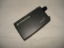 Audio For Video 1654cc Sennheiser Emp-2015 Sound Field System Receiver Cameras & Photo