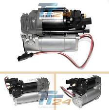 NEU! Air-Suspension Compressor 4matic # MERCEDES - E-Klasse W212 S212 2123200404