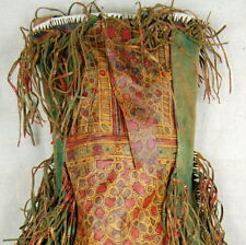 Niger Tuareg Ledersack leather bag Sac en cuir touareg borsa in pell