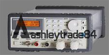 New 1Pcs Array 3721A Programmable DC Electronic Load 80V/40A/400W