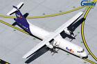 Gemini Jets1:400 FedEx EI-GUL ATR-600F Model Aircraft
