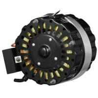 replacement power vent motor for pr3 and pg3 series vents | flow master roof fan