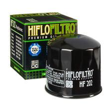 Filtre à Huile HF202 HONDA VT 500 E SHADOW CBX 750 F VF