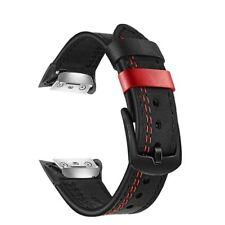 para Samsung Gear Fit 2 SM-R360/Fit2 Pro SM-R365