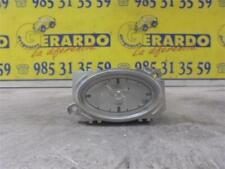Relogio Ford MONDEO III (B5Y) 2.0 16V TDDi / TDCi D6BA  1S7115000AF