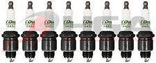 Genuine GM ACDelco Spark Plugs R45S Set Of 8