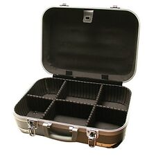 Eclipse Pro'sKit 900-199 Rigid Tool Case, Abs