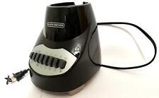Black + Decker Blender Base Unit Motor with Coupler BL2010BP