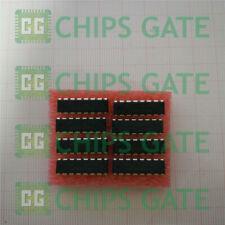 1pcs Monolithic Function Generator Ic Exar Dip 16 Xr2206cp 2206cp