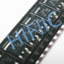 5PCS IRFR4104TR FR4104 AUTOMOTIVE MOSFET D-PAK