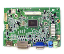 MainBoard ViewSonic VX2260WM-1W LCD monitor ILIF-105 492311300100R 792161300A00R