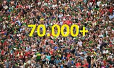 Promote your Business or product to 70.000 People On Facebok