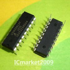 5 PCS UDN2981AT DIP-18 UDN2981 8-CHANNEL SOURCE DRIVERS