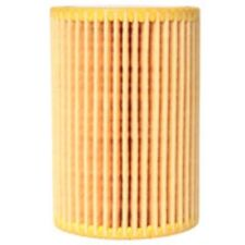 Bosch F026 407 068 OE Replacement Oil Filter Honda Accord Civic CR-V