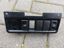 VW Polo  6N, Classic, Polo Variant, VW Caddy Fensterheberschalter Rechts & Links
