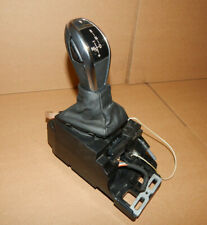 2008-2010 BMW E60 E63 5 6 Series Gear Shift Shifter Assembly SPORT W/Warranty