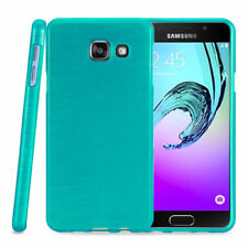 Kit Glossy Mobile Phone Cases & Covers for Samsung