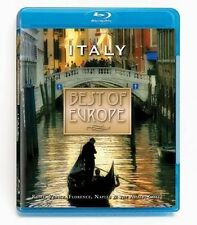 Foreign Language Rudy NR Rated DVDs & Blu-ray Discs
