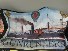 Loyalist Flag