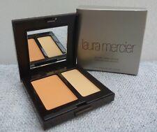 LAURA MERCIER Secret Camouflage two-shade concealer, #SC-4, Brand New in Box!