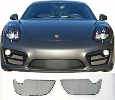 Grilles For 2015 Porsche Cayman For Sale Ebay