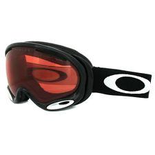 Équipements de neige roses Oakley pour les sports d'hiver
