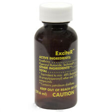 ExciteR Professional Insecticide 6% Pyrethrin 1oz Concentrate Single Dose Bottle