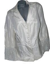 Talbots black sequin blazer NWOT plus size 22WP