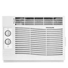 Frigidaire FFRA0511U1 5,050 BTU 115V Window Air Conditioner with Built-In Thermo