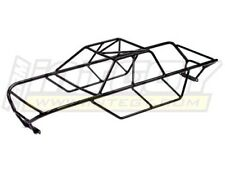 Integy RC Model T6937 Steel Roll Cage Body for Savage XL (428mm)
