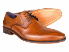 Gucinari Brogues Shoes for Men