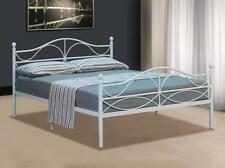French Country Beds & Mattresses