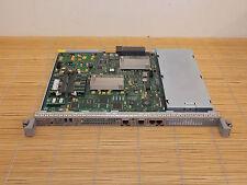 Cisco ASR1000-RP1 ASR 1000 Series Route Processor (RP1) for ASR 1004 & ASR 1006