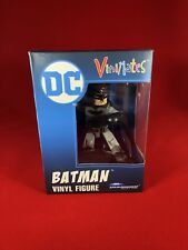 DC ViniMates **Batman Vinyl Figure** Diamond Select