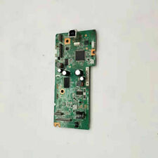 Used printer mainboard mother board fits for epso n l380 cc04 main l383