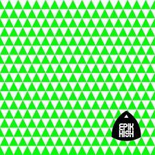 EPIK HIGH VOL.7- 99 feat. PARK BOM (2NE1) LEE HI