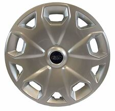 "New Genuine Ford Transit / Tourneo Connect Steel Wheel Trim Cover / Hub 16"" Inch"