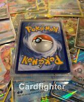 Pokemon Official TCG 30 Card Lot with Ultra Rare - VMAX V GX EX Mega Full Art