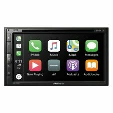 Pioneer AVH-Z5250BT Digital Multimedia Player