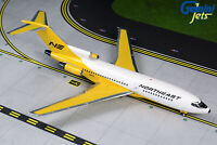 Gemini Jets 1:200 Northeast Airlines Boeing 727-100 N1632 G2NEA828 IN STOCK