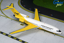 Gemini Jets 1:200 Northeast Airlines Boeing 727-100 N1632 G2NEA828 IN STOCK