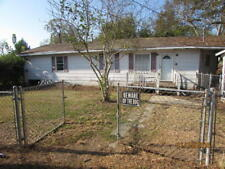 Very Nice 3 Bed 2 bath 1310 sq ft home in Bennettsville SC Owner Finance @ 6.9%!
