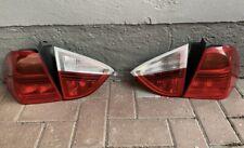 Original BMW 3er Rückleuchten Touring E91 VFL