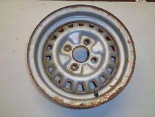 Mazda 626 Rim Wheel 13 x 5 1979 1980 Holl 64630A