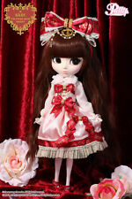Pullip Baby, the Stars Shine Bright - Misako Aoki x Favorite Ribbon fashion doll