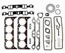 HEAD GASKET SET 1959-1980 GM CHEVY SBC 283 302 327 350 5.7L V8