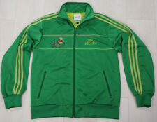 Rare Adidas Adicolor G4 Jacket Size M - Kermit The Frog Limited Edition Muppets