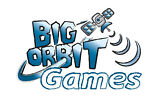 Big Orbit Games